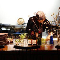 5月17日~18日大徳醤油蔵人が教える醤油と醤油麴づくり(蔵見学つき)