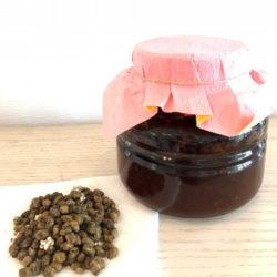 5月3日【搾らない醤油】菌の力を味方につける発酵講座