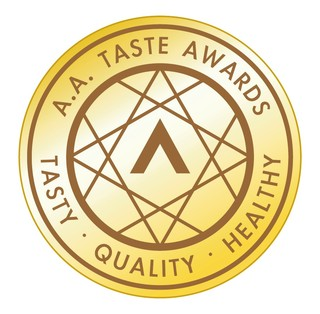 2019 A.A.TASTE AWARDS